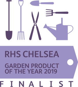 Plant Belles go 'Grande' - RHS Chelsea Product of the Year 2019 Finalists!