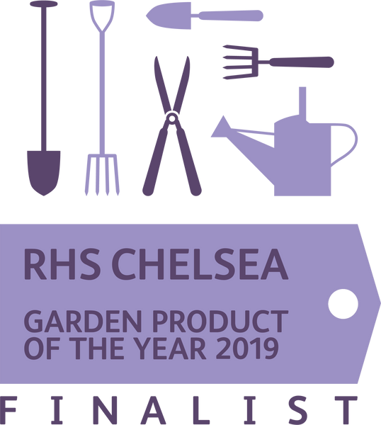 RHS Garden Product of the year 2019 Finalist - Grande Plant Belles Belles