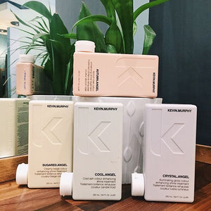 KEVIN MURPHY | Colouring Angels 250ml