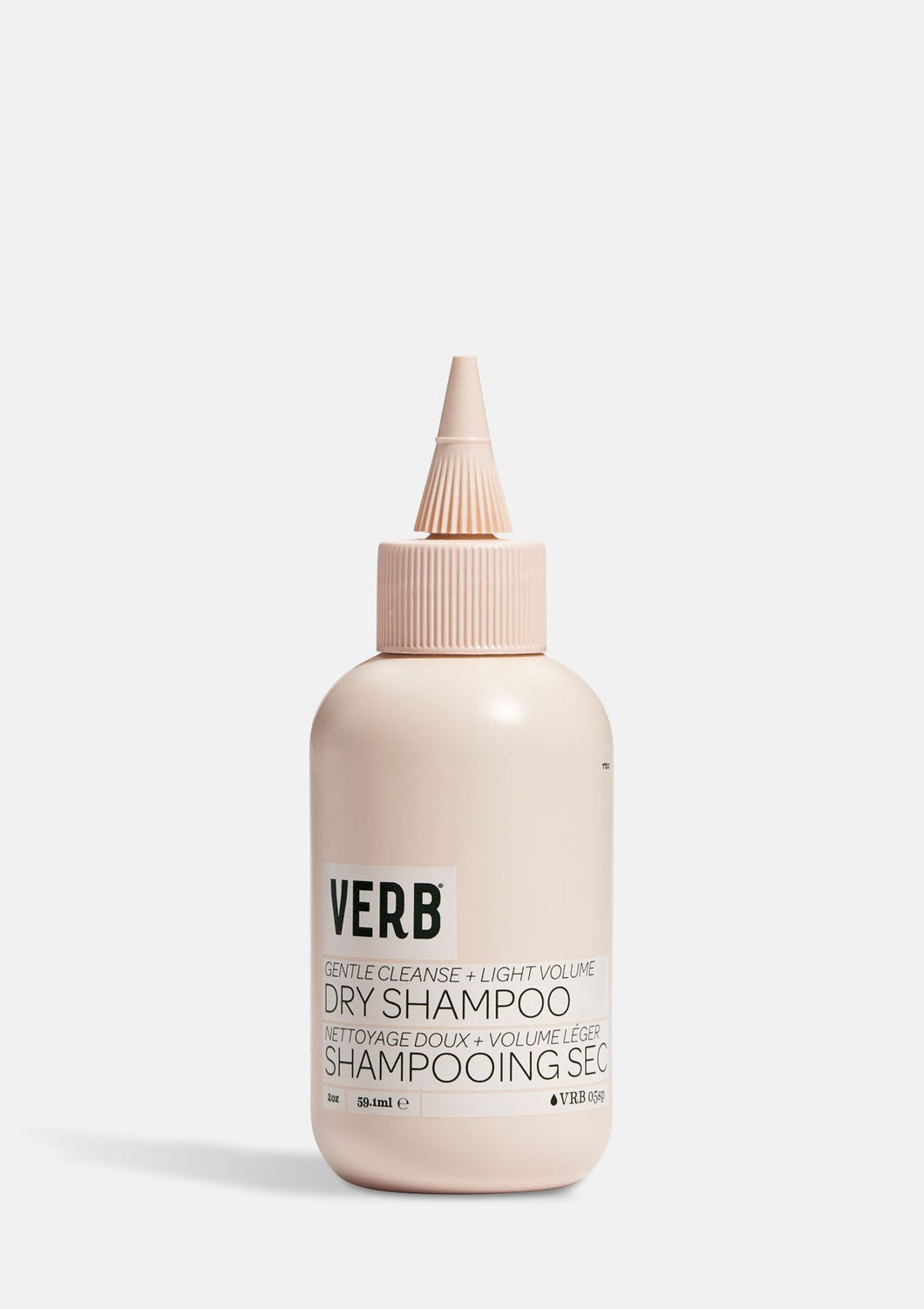 VERB | Dry Shampoo 2oz