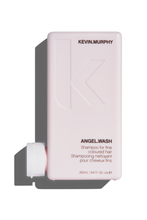 Load image into Gallery viewer, KEVIN.MURPHY | Angel Wash