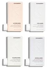 Load image into Gallery viewer, KEVIN MURPHY | Colouring Angels 250ml