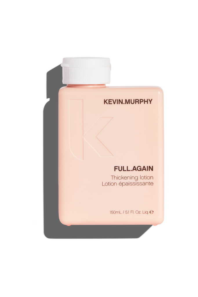 KEVIN MURPHY | Full Again 150ml