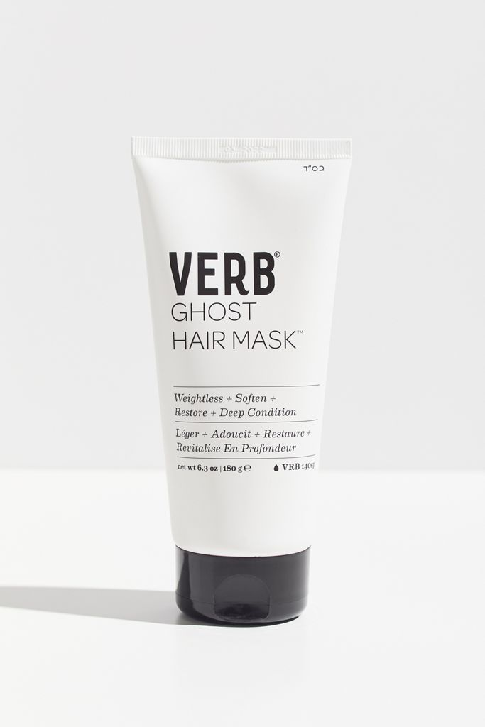 VERB | Ghost Mask 180ml