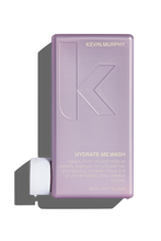 Load image into Gallery viewer, KEVIN.MURPHY | Hydrate Me Wash