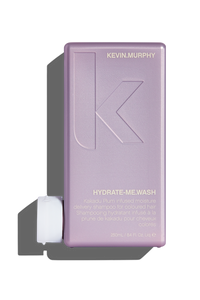 KEVIN.MURPHY | Hydrate Me Wash