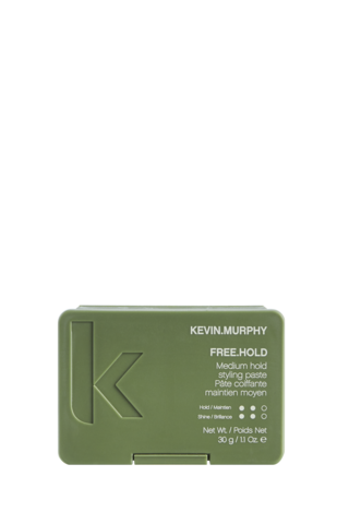 KEVIN.MURPHY | Free Hold Travel 30g