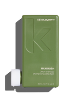 Load image into Gallery viewer, KEVIN.MURPHY | Maxi Wash