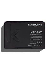 KEVIN.MURPHY | Night Rider 100g