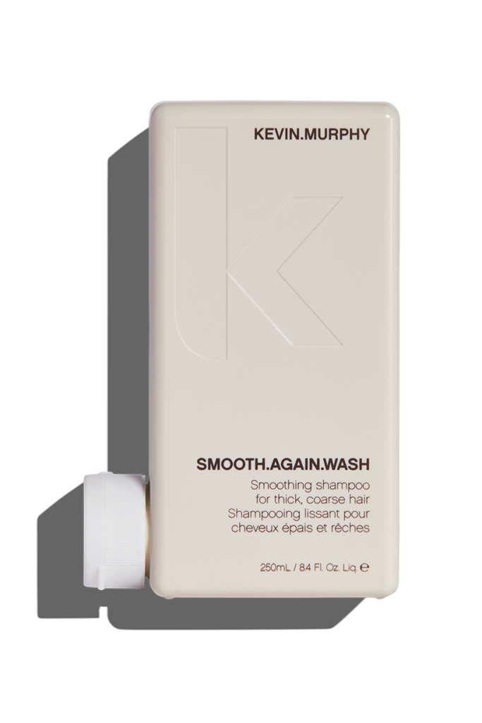 KEVIN.MURPHY | Smooth Again Wash