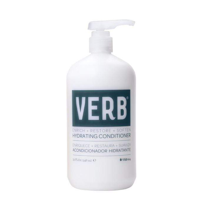 VERB | Hydrating Conditioner 946ml