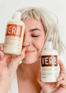 VERB | Volume Shampoo
