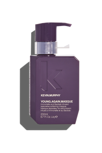 KEVIN.MURPHY | Young Again Masque 200ml