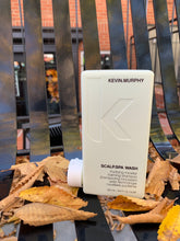 Load image into Gallery viewer, KEVIN.MURPHY | Scalp.Spa Wash