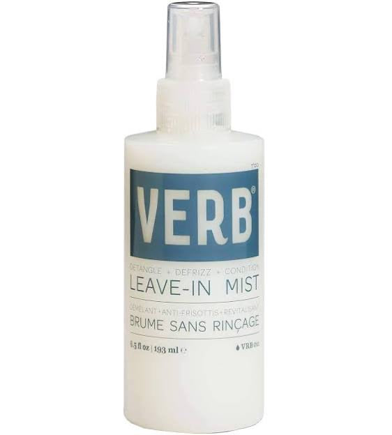 VERB | Leave-In Mist 193ml