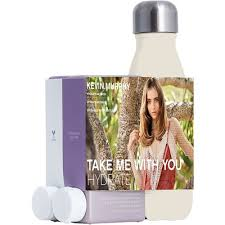 KEVIN MURPHY | Take Me With You Hydrate