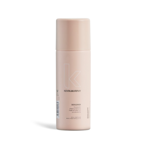 KEVIN MURPHY | Doo Over : Travel