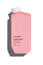 Load image into Gallery viewer, KEVIN.MURPHY | Plumping Rinse
