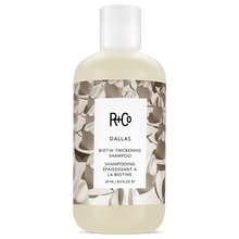 Load image into Gallery viewer, R+CO | DALLAS Biotin Thickening Shampoo