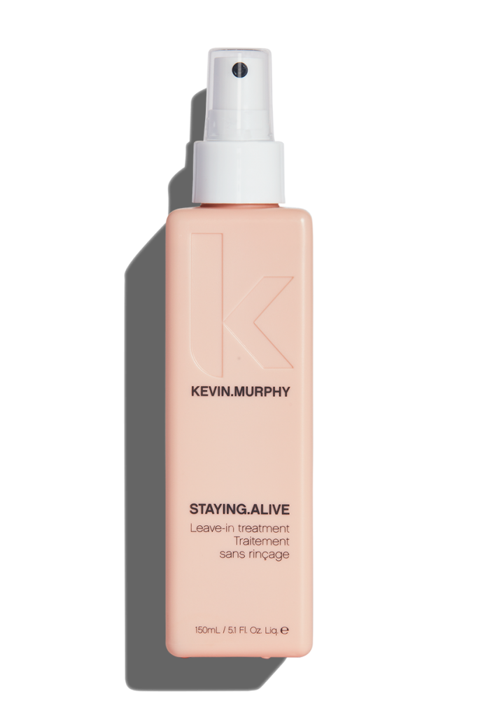 KEVIN MURPHY | Staying Alive 150ml