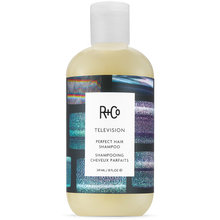 Load image into Gallery viewer, R+CO Television Perfect Hair Shampoo