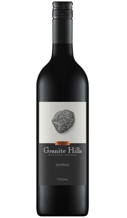 Granite Hills Shirz