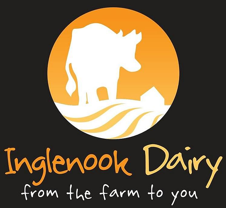 INGLENOOK 300ML CREAM