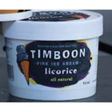 Load image into Gallery viewer, Timboon Take Home Tubs 500ml
