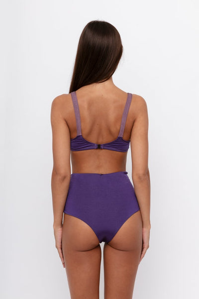 LUCREZIA TOP & FIAMMA BOTTOM