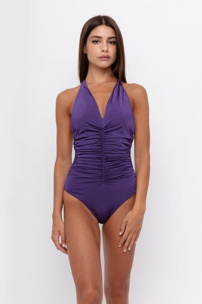 CLOTILDE SWIMSUIT