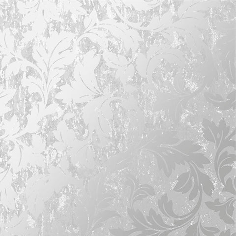Superfresco 'Milan' Modern Abstract Wallpaper | Graham & Brown |106526 Scroll Floral - Wallpaper Mart