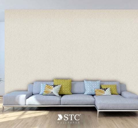 Priceless Contemporary & Damask Wall covering  | PL216-18-20 - Wallpaper Mart