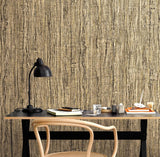 SHEEN - Modern & Stylish Project Wallcovering | SN40-43 - Wallpaper Mart
