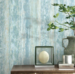 SHEEN - Modern & Stylish Project Wallcovering | SN44-48 - Wallpaper Mart