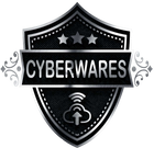 The CyberwareHouse