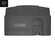 Konami TurboGrafx-16 (PC Engine) Video Game Console System BRAND NEW