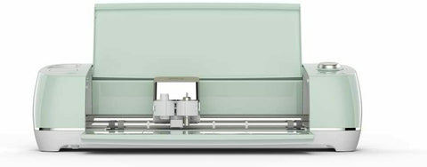 Cricut Explore Air 2 Smart Cutting Machine Mint Brand New IN STOCK
