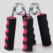 Fitness Hand Grip Exerciser