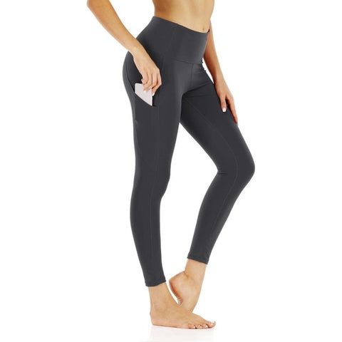 Fitness Sports Leggings