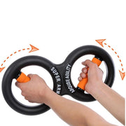 Hand Strength Grip Trainer
