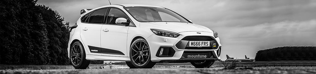 mk3 focus rs mountune. Black Bedroom Furniture Sets. Home Design Ideas