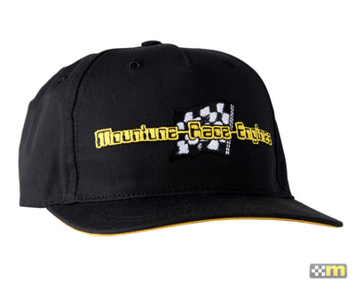 Racing Heritage Baseball Cap