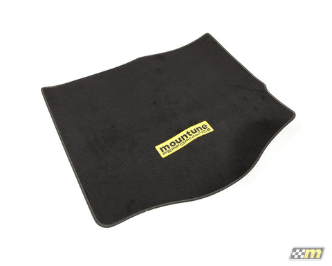 mountune Boot Mat - mountune®