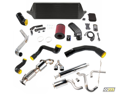 mTune MR300 Power Upgrade Kit (Wagon/Estate) - mountune®