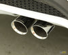 Cat Back Exhaust - mountune® - 3