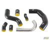 Charge Pipe Upgrade Kit - mountune®