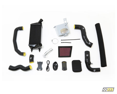 MR165 Power Upgrade Kit - mountune®