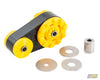 Roll Restrictor - mountune®