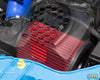 mountune High Flow Air Filter - RS - mountune® - 2