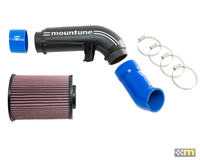 Induction Kit - RS - mountune® - 3